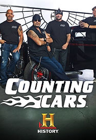 CountingCars-ShowcardVertical.jpg