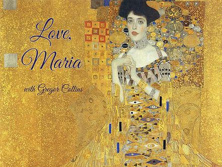 LoveMaria.JPG