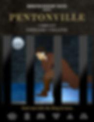 Pentonville 8x11.jpg