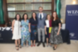 Mother's Day 0108 2019_resize.JPG