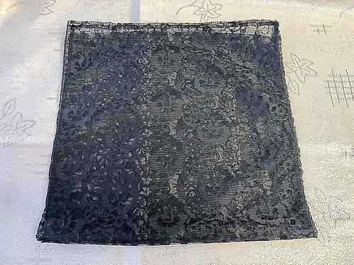 ритуальный платок фото
