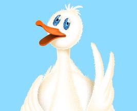 Duckilng