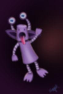 Monstruo violeta.jpg