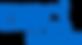 1200px-Logo_ensci.svg.png