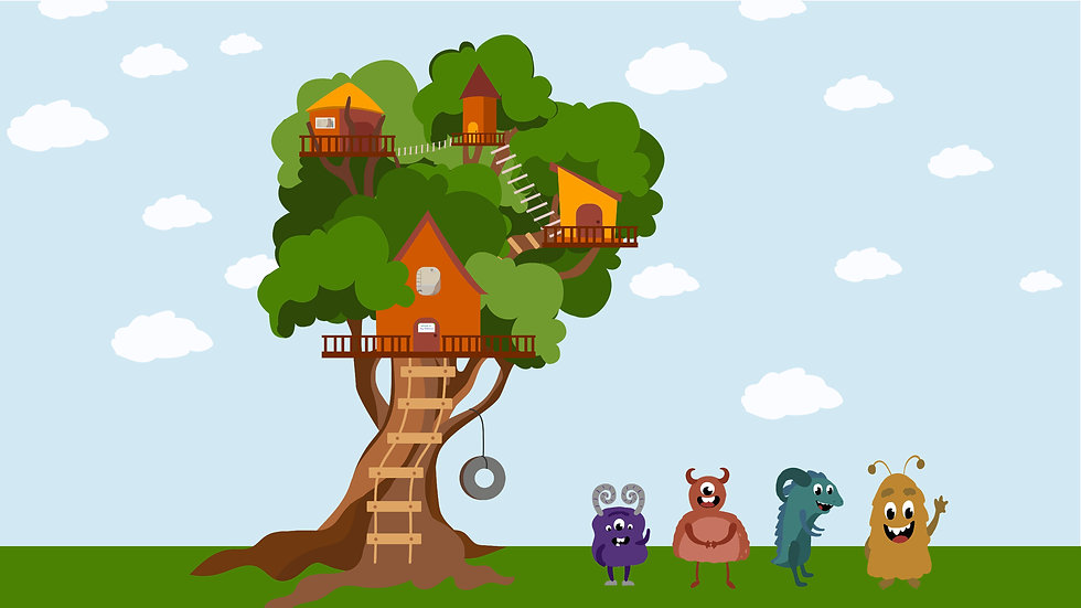 treehouse_website-gallery-01.jpg