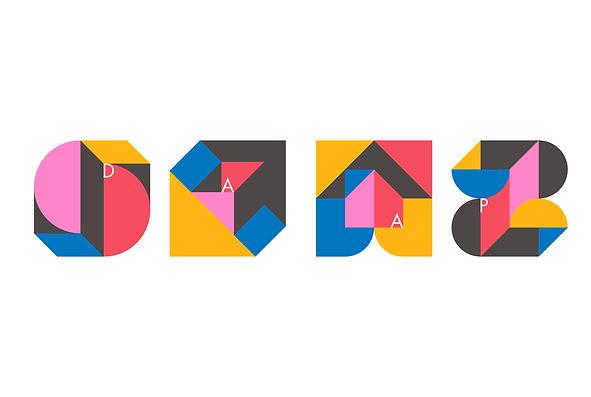 DAAPworks2021_logos-01.jpg