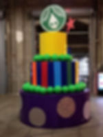 cake-ducttape.jpg