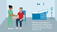 PSA Storyboard-07.png