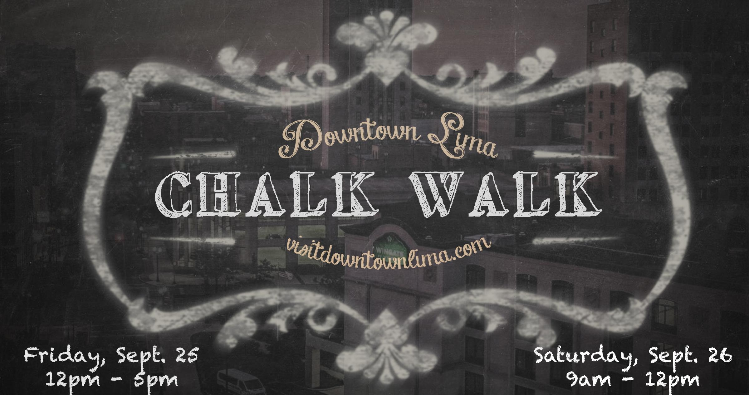 Chalk Walk 2020 copy