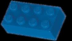 3107.Blue-lego-brick.png