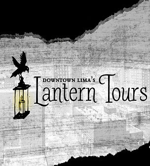 Lantern Tours.jpg