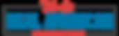 RA-Website-Logo.png