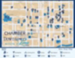 map_build-rev2-2020.jpg