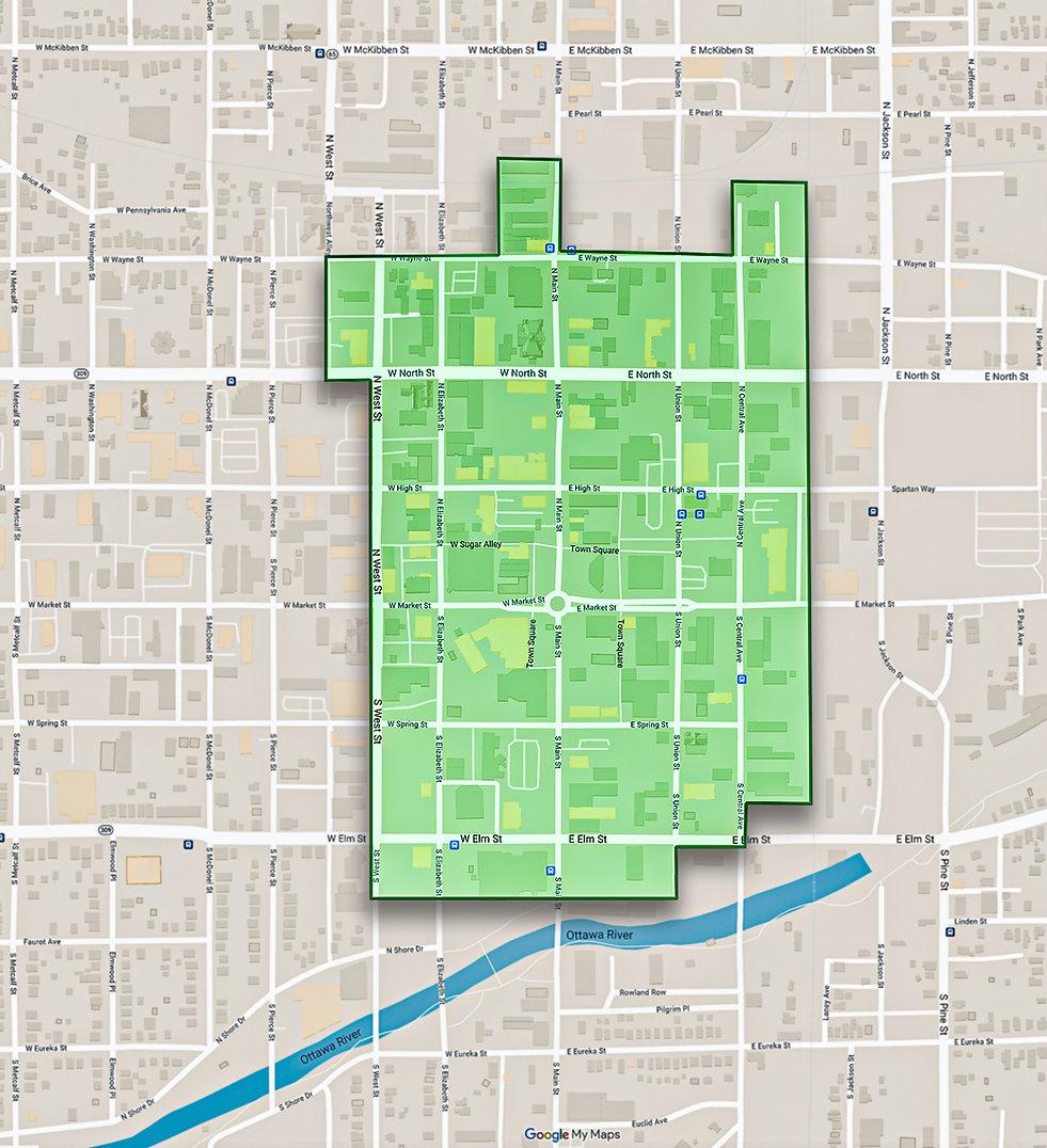 DORA Map 2021 Web Map.jpg