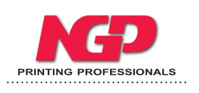 NGP Printing Professionals: Back to Normal Operating Hours posted May 8, 2020