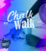 Chalk walk.jpg