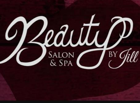 Beauty by Jill Salon & Spa Update 6/4/2020