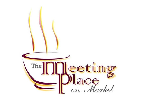 The Meeting Place on Market Update 6/4/2020