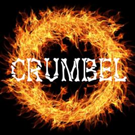 CRUMBEL2 - Copy.png