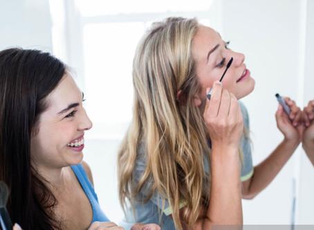 8 Top Tips From A Hong Kong Makeup Artist.