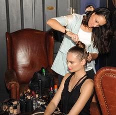 fashion makeup hong kong