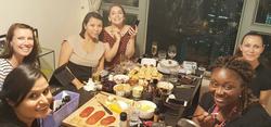 makeup lessons hong kong