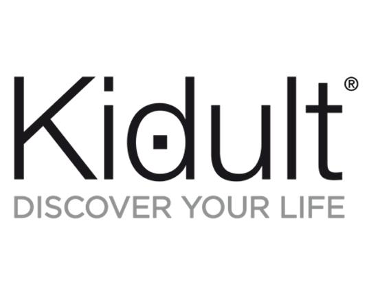 Kidult-Logo-Sito