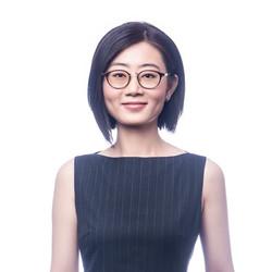Ying Headshot IT China WallStreet