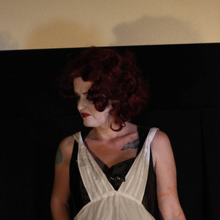 Poly as Magenta