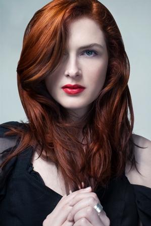 Makeup Models
