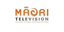 maori tv