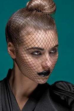 Makeup Models Hong Kong