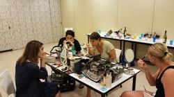 singapore makeup lesson