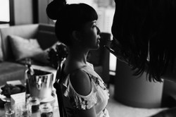 makeup for Asian faces