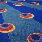 peacock_design_carpet_edited.jpg