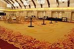 JW Marriott, Chicago, Il Ballroom.jpg
