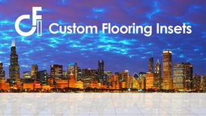 Creative Edge acquires Chicago area manufacturer, Custom Flooring Insets