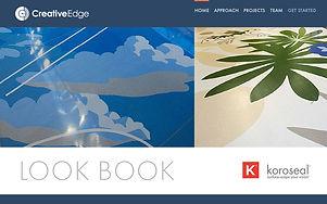 CreativeEdge-LookBook-Koroseal.jpg