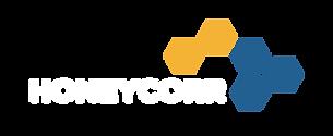 Honeycorr_logo_reverse-03.png