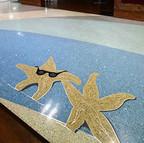 Tallahassee International Airport