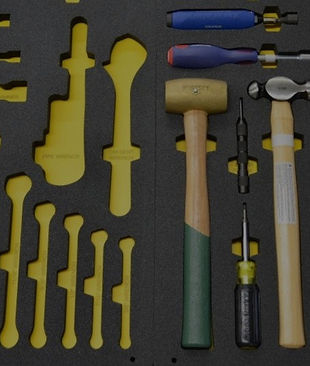 Custom-Foam-Shadow-Board-With-Tools--102