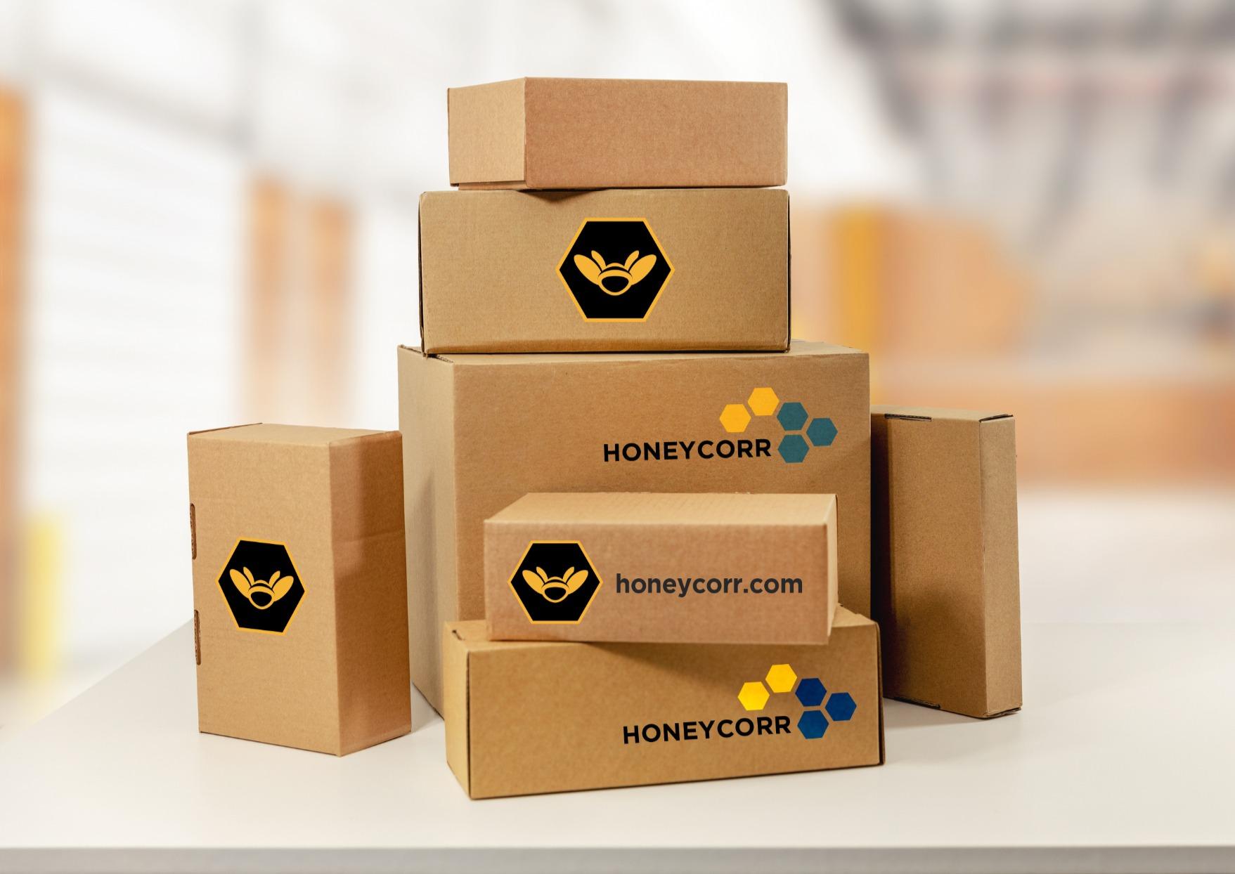 boxes-honeycorr-logo_edited