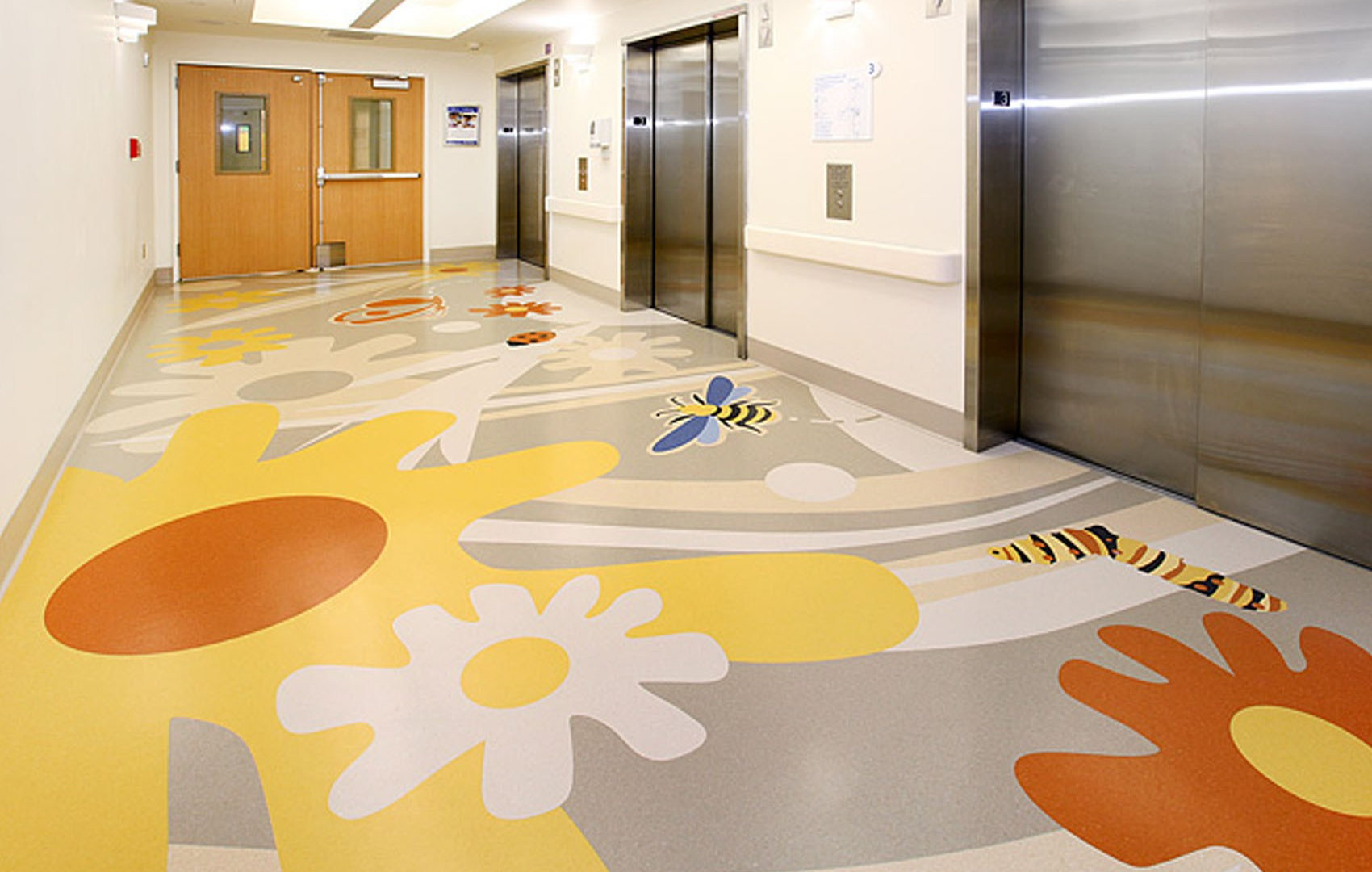 Orange County Children's Hospital