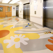 Orange County Children's Hospital
