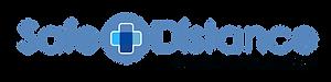 SafeDistance_byCE_logo.png
