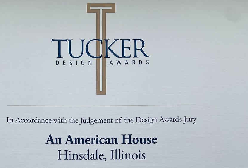 2020-Tucker-Design-Award_edited_edited.j