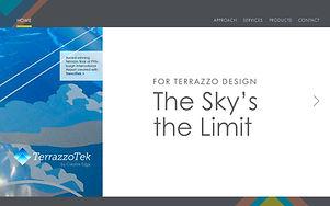 Terrazzo Tek+T&M Summary-cover.jpg