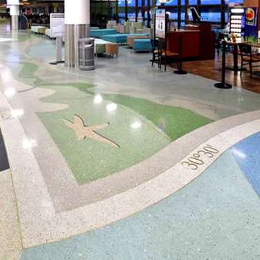 Tallahassee International Airport