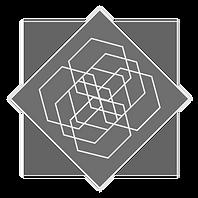 Terrazzo_Tek_Mandala-dk-14.png