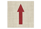 LVT-arrow-red-sand.png